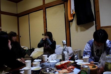 貝泊写真倶楽部忘年会 (36)