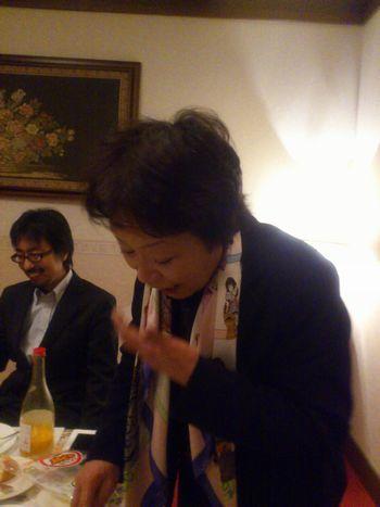 シェ栗崎 (3)