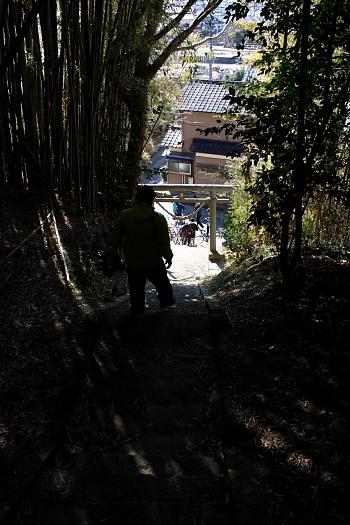 ぶらチャリ小名浜~中之作09