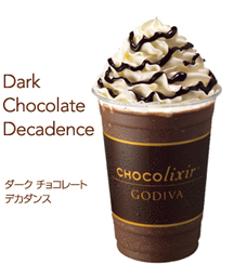 c_DCD1_216.jpg