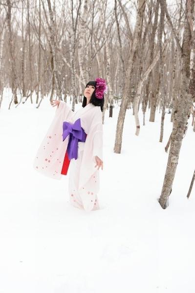 2011雪ロケ第一弾!!
