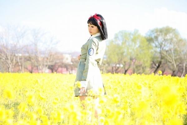 去年の桜撮影よりぺた2