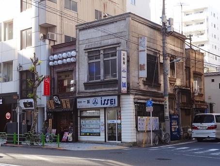 人形町駅周辺05