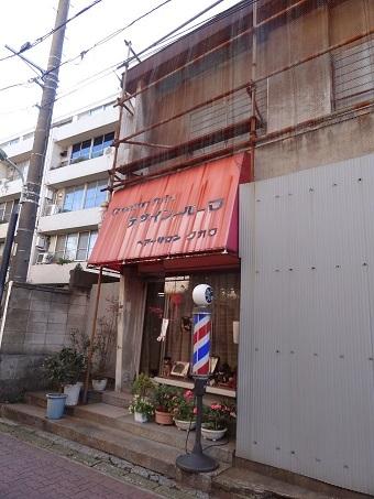 大森駅周辺07