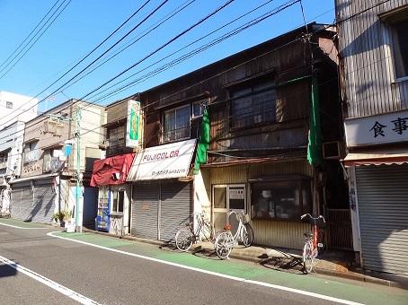 四ツ木駅周辺06