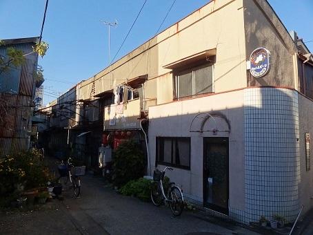四ツ木駅周辺15