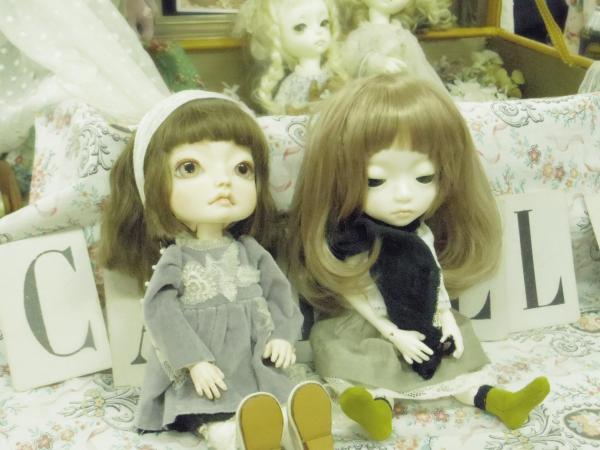 dollshow39-1