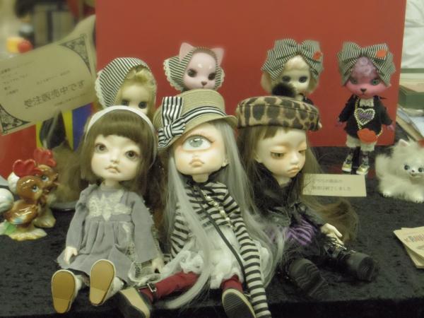 dollshow39-3