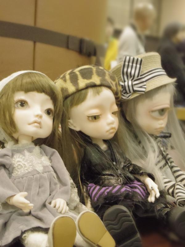 dollshow39-4