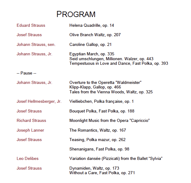 New_Year_Concert2014_Program.png