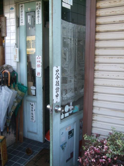 004_convert_20101123193059.jpg