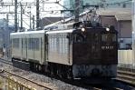 DSC_4133-2013-11-12-配8127レ