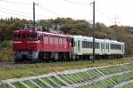 DSC_4134-2013-11-12-配8127レ