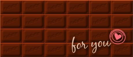 chocolate_plate_72.jpg
