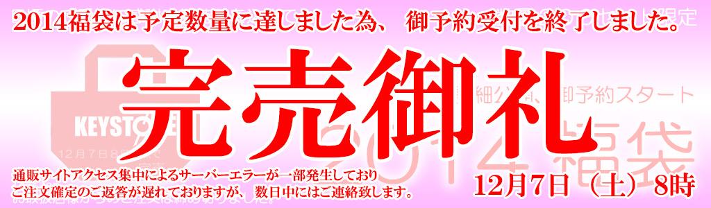 hukubukuro2014title1.jpg