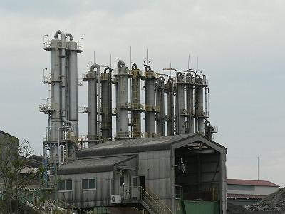 尼崎臨海部工場02