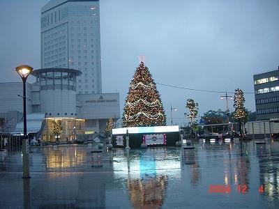 高松駅前03夜
