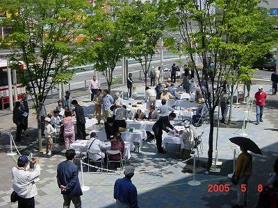 寝屋川駅前02