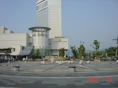 高松駅前01