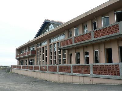 山元町立中浜小学校