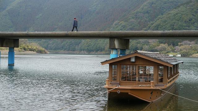 P1060211佐田の沈下橋120302