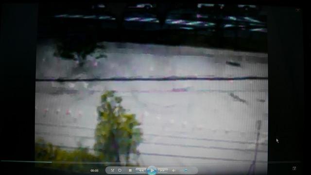 P1090243寝屋川水害120814ビデオキャプチャーです