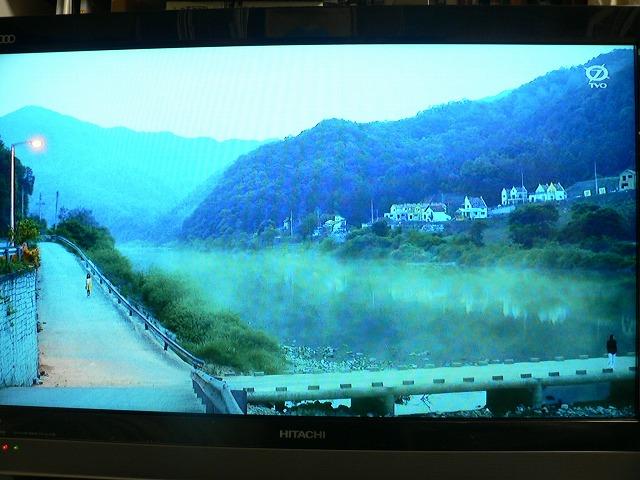 P1430755韓国沈下橋です