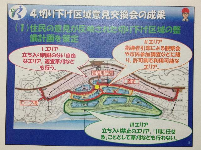 IMG_4259三島江の切り下げ計画