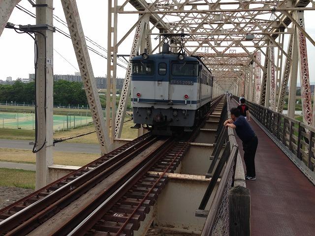 IMG_4869赤川鉄橋2013年6月6日