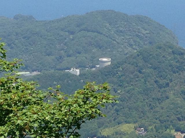 IMG_4889青葉山から高浜原発