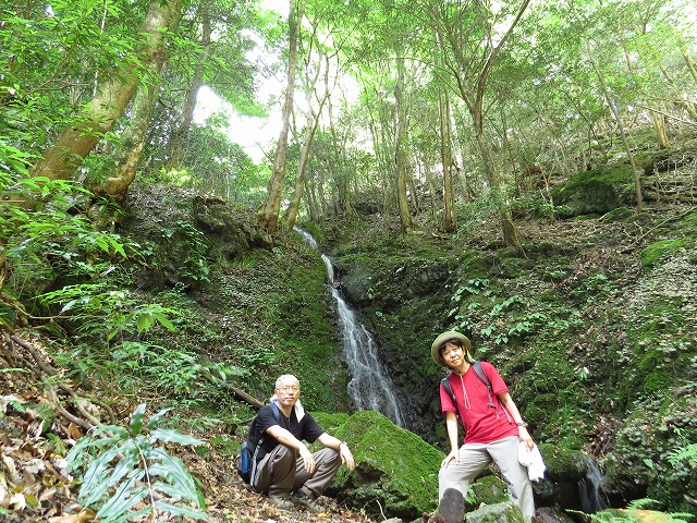 IMG_0322不動の滝