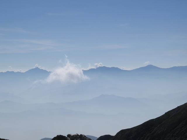 IMG_1126●左から甲斐駒、仙丈ケ岳、北岳