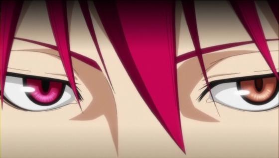 黒子OVA2 (15)