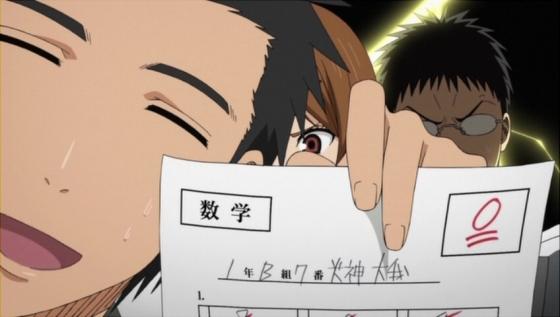 黒子OVA2 (6)
