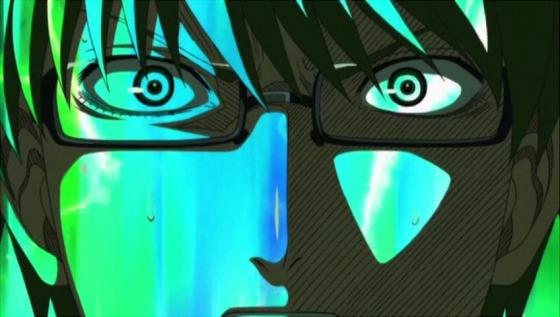 黒子OVA2 (1)