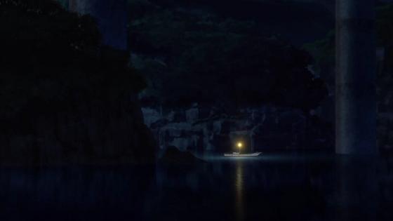 凪のあすから13-1 (2)