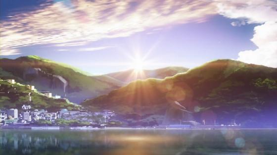 凪のあすから13-1 (19)