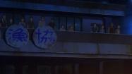 凪のあすから13-2 (31)