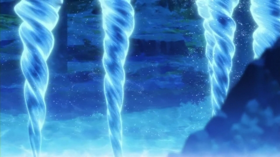 凪のあすから13-2 (51)