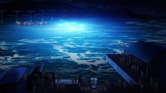 凪のあすから13-2 (52)