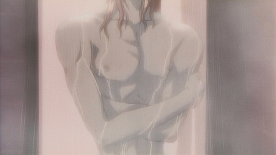 saiyuki2 (2)