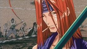 saiyuki1 (4)