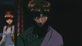 saiyuki2 (3)