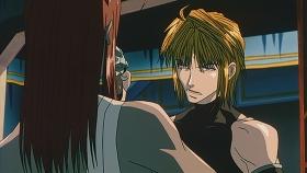 saiyuki2 (9)