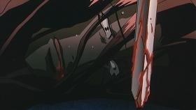 saiyuki2 (5)