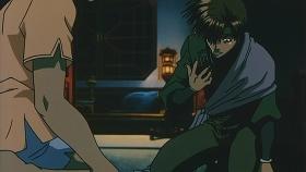 saiyuki2 (7)