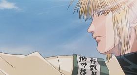 saiyuki3 (3)