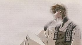 saiyuki3 (6)