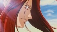 saiyuki3 (9)
