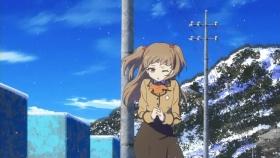 凪のあすから14 (8)